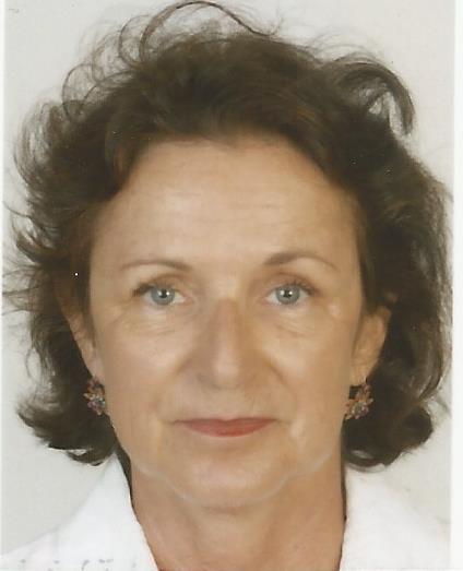 Véronique ANDRE <b>Jean-Claude AREND</b> - photo-va-ronique-andra